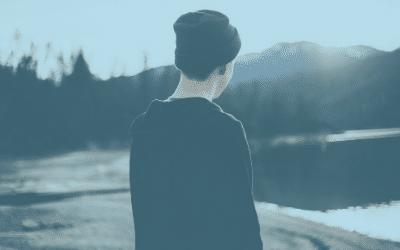 Van, hogy elég a meghallgatás is… Az Öngyilkoság Megelőzésének Világnapja