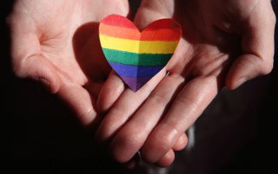 Hogyan beszélgess gyerekekkel a homoszexualitásról?