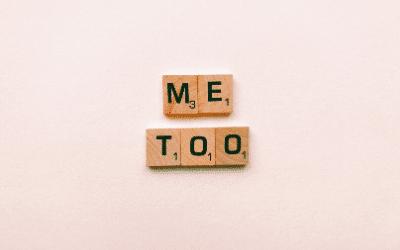 Hogyan beszélgess gyerekekkel a szexuális visszaélésekről?