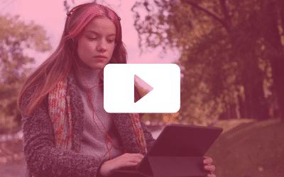Cyberbullying – internetes zaklatás, bántalmazás