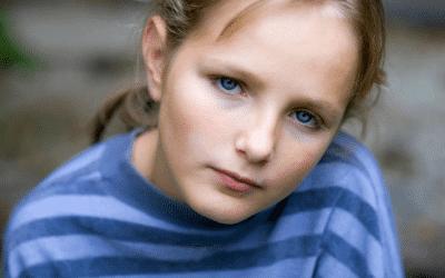 Gyermekekkel szembeni szexuális visszaélések megelőzése