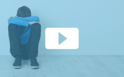 Stressz és krízishelyzet hatása a gyerekekre, fiatalokra – 4. lecke
