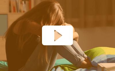 Tananyag a kortársak közötti online szexuális zaklatásról 3. rész