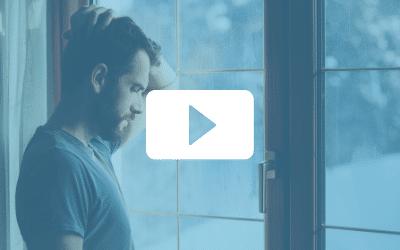 Segítő beszélgetés online (chat, illetve e-mail) – 2. lecke