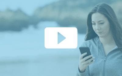 Segítő beszélgetés, konzultáció telefonon – 1. lecke