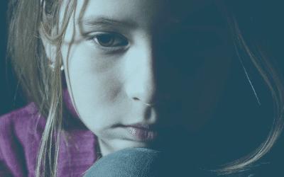 A gyerekekkel szemben elkövetett szexuális bántalmazásról