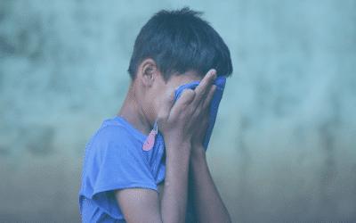 Ajánlás a kortárs erőszakról szóló tudósításokhoz