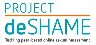 Deshame II. projekt