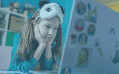Kampány indul a cyberbullyingban érintett gyerekek támogatására