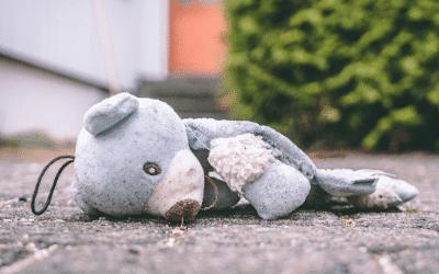 Miért marad annyi gyermekbántalmazási eset rejtetten?