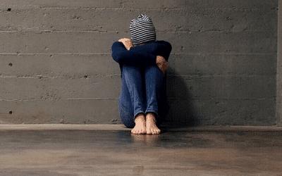 Hogyan támogathatod a gyermekbántalmazás áldozatait?