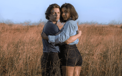 Kvíz – Ismered a szexuális beleegyezés fogalmát?