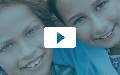 Fontos vagy! Projektbemutató – 1. rész