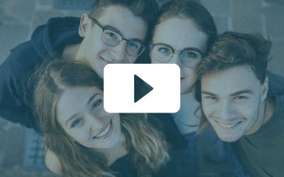 Fontos vagy! – 2. rész