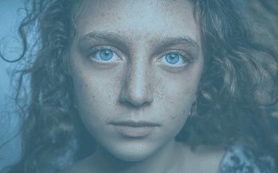 Sajtóközlemény – Fontos vagy! projekt a fiatalkori öngyilkosság megelőzéséért