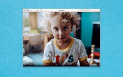 Gyermekjogi webinárium prezentáció 1.