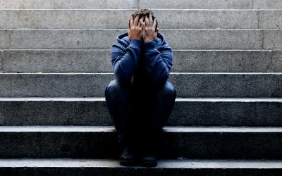 Hogyan reagálj, ha online zaklatták a gyerekedet?