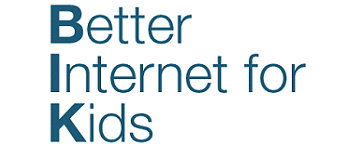 Better Internet for Kids