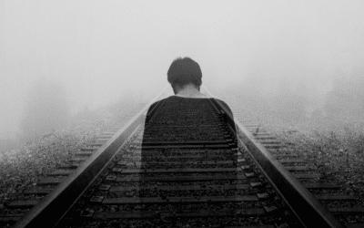 A Kék Vonal közleménye az Öngyilkosság Megelőzés Világnapján